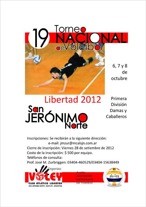 libertad2012[1].jpg
